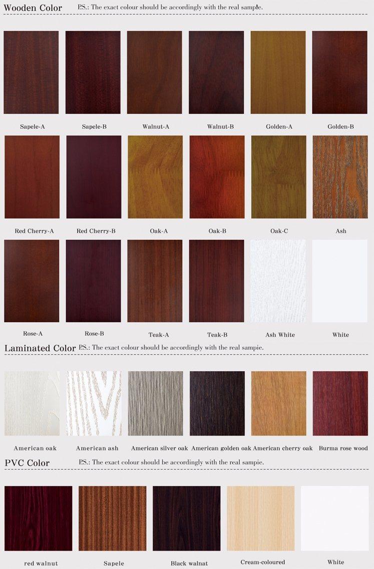 Wood Polish Colours Pakistan Home Renovation Decors