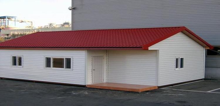structure en acier pr fabriqu s assembl e eps portable kit maison modulaire pr fabriqu. Black Bedroom Furniture Sets. Home Design Ideas