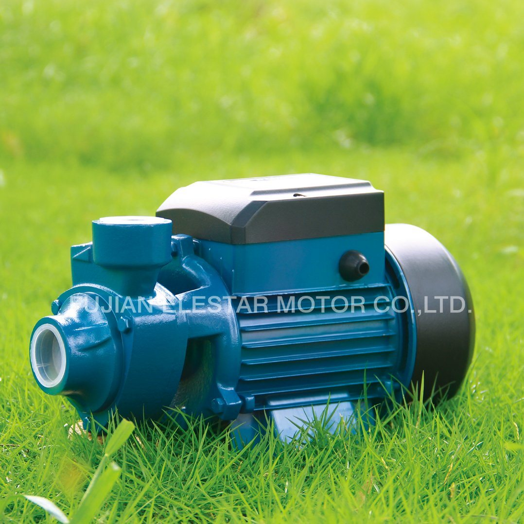 Best Quality Best Price Qb Water Pump on Sale 1/2HP - China ...