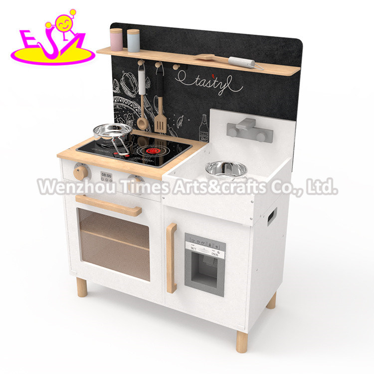 2020 New Released Simulation Wooden Mini Kitchen Set Toy For Boys W10c547c China And Kids Play Price Made In Com