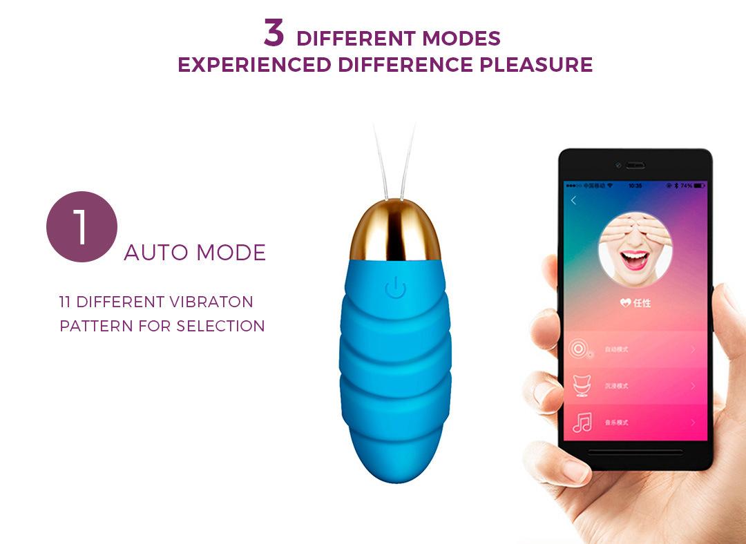 App new sex The Best