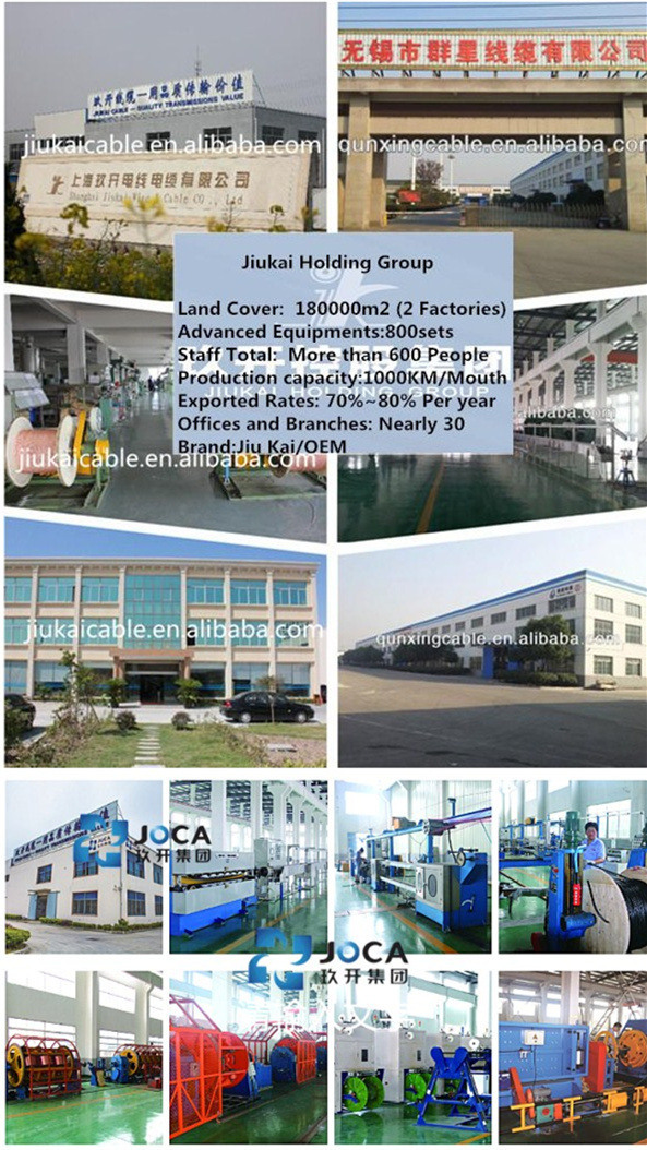China Custom 450/750V AWG Electric Building Thw Wire - China ...