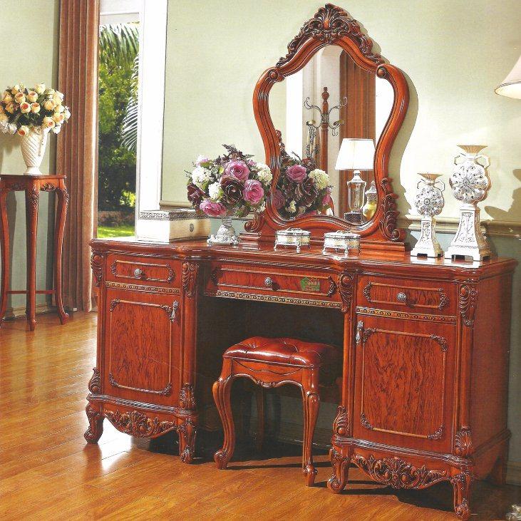 Aparador aparador tabla con las heces muebles para el hogar ...