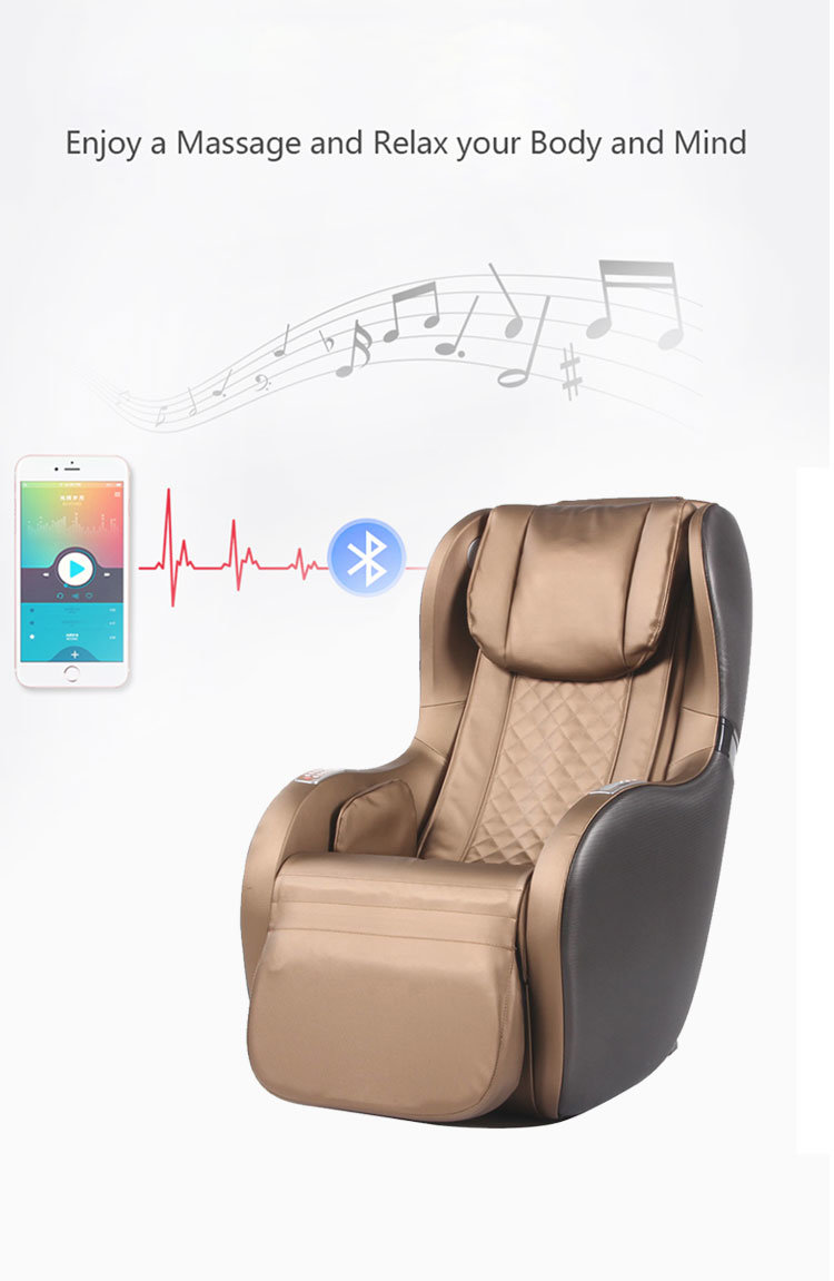 cfce50931fdfc Top Supplier Wholesale Full Body Best Massage Chair Price - China ...