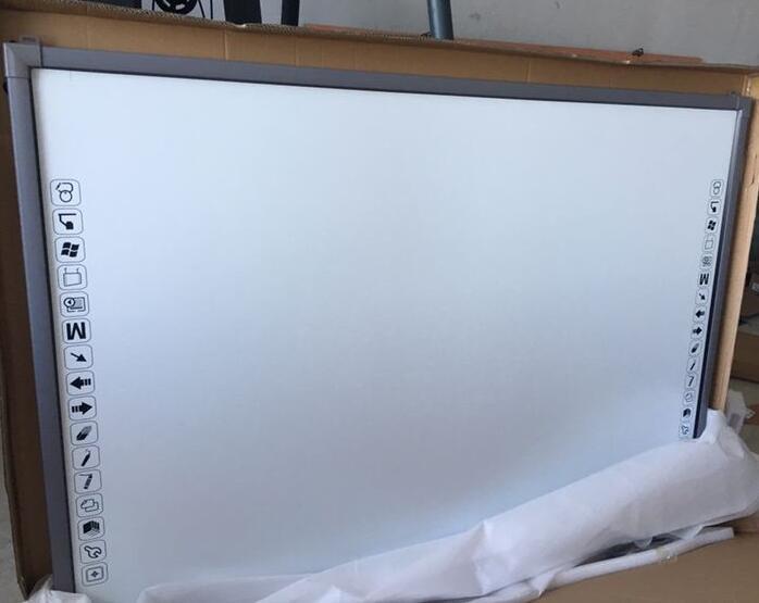 Tableau blanc interactif de bureau u tableau blanc interactif de