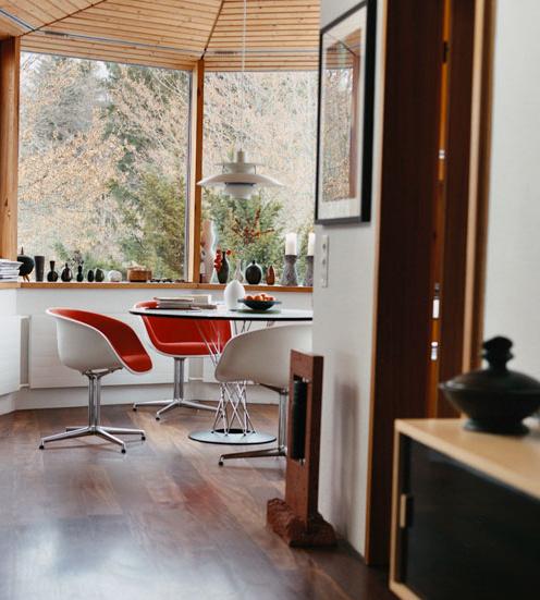 Moderne restaurant furniture eettafel moderne restaurant furniture eettafeldooracrozz co - Modern eetkamer model ...