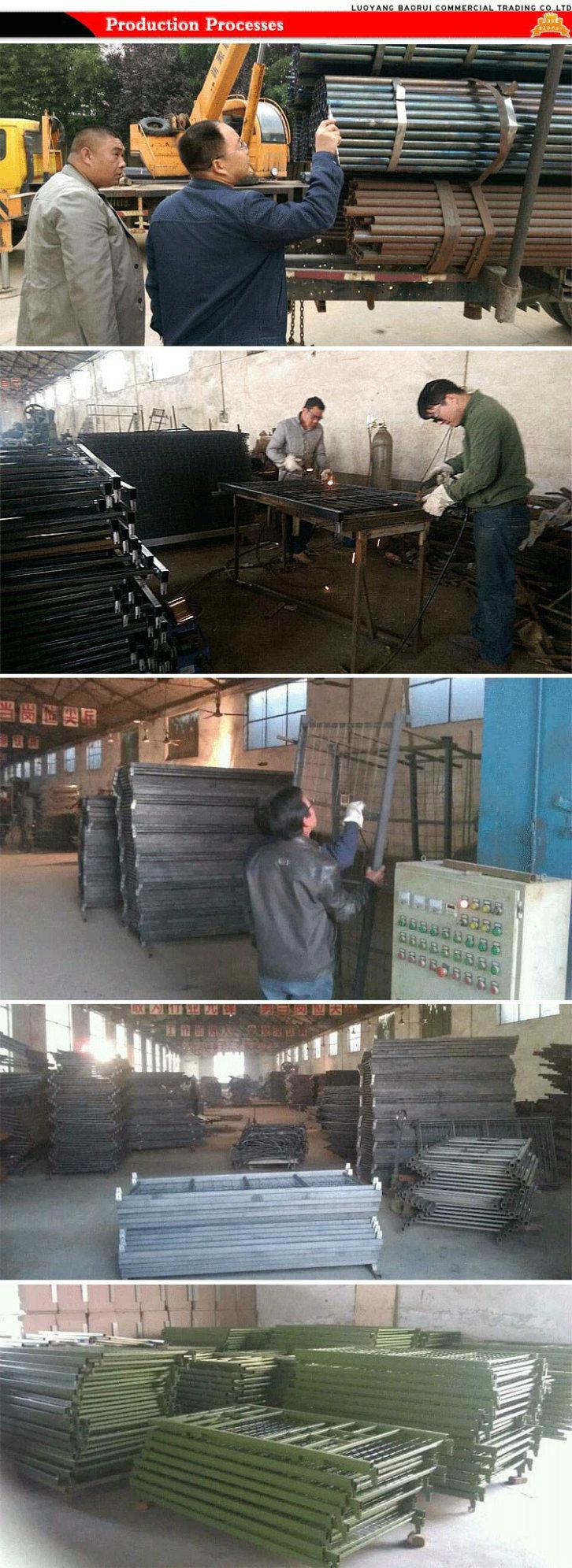 Fas-086 Acero muebles de la Escuela Militar de los trabajadores ...
