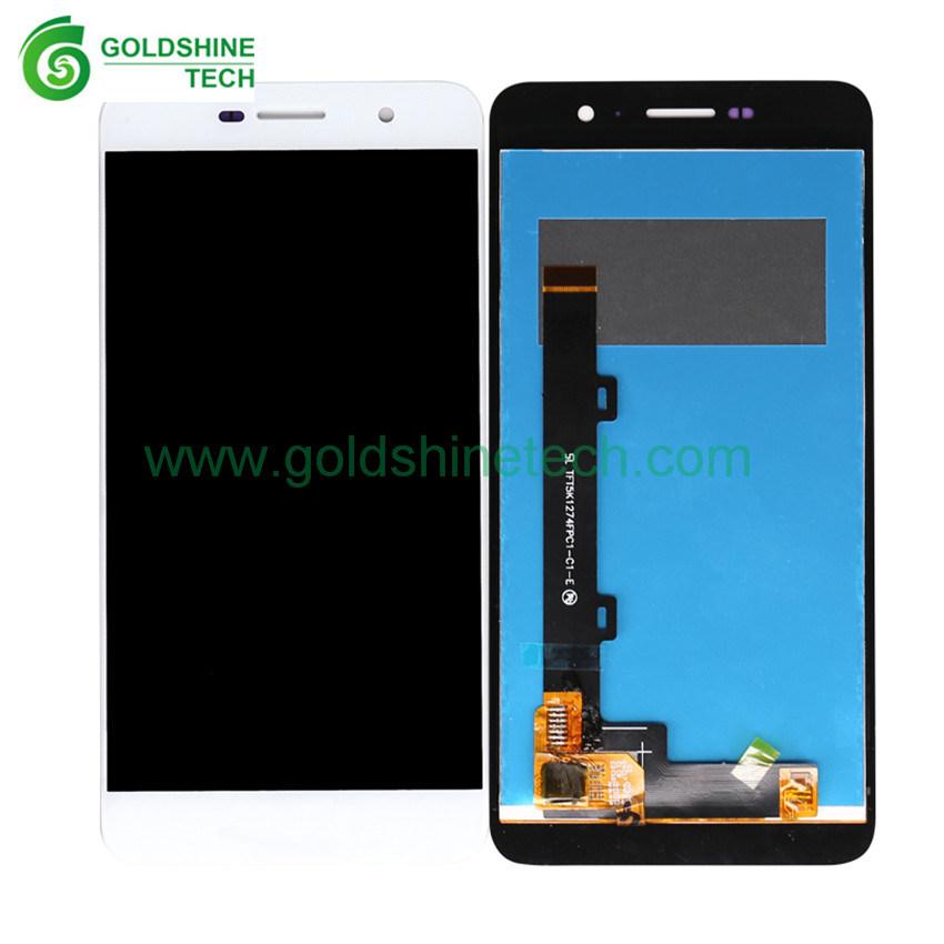 Goldshine Tech Wholesale Huawei Y6 PRO LCD Display Huawei