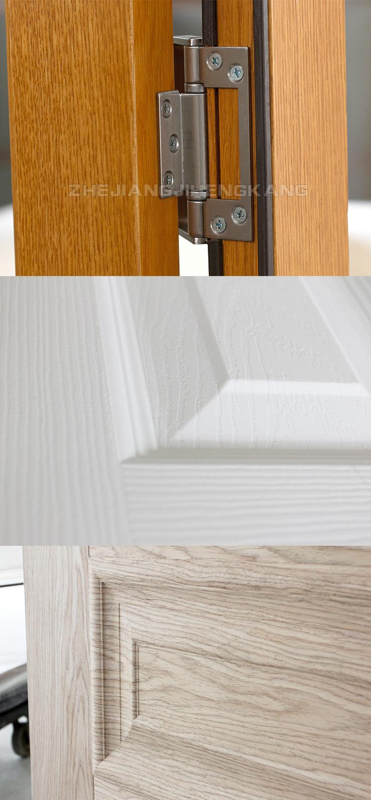 Shutters Interior Louvered Sliding Glass Door Shutter Blinds