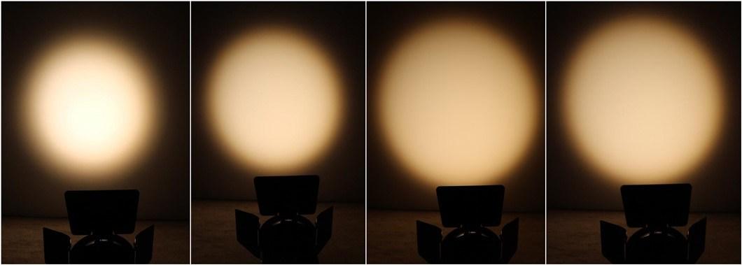 150W/200W/300W LED Fresnel Spotlight with Auto Zoom - China LED Fresnel  Light, Fresnel Light   Made-in-China.com