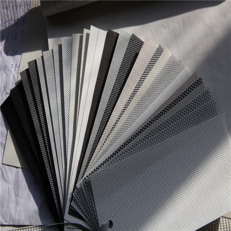 La apertura de los factores solidez colar telas de sombra - Telas para sombra ...
