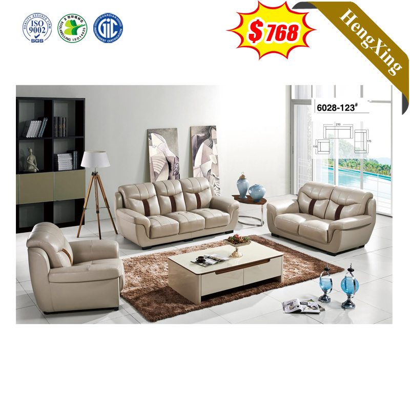 High Quality Home Furniture Modern, What Furniture Brands Are High Quality