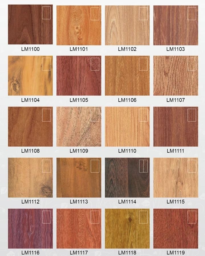 China Ac3 Wood Laminate Flooring, Wilsonart Light Rustic Oak Laminate Flooring