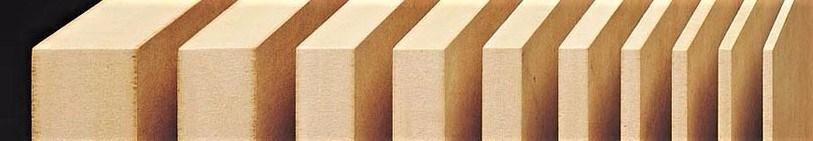 Best Price Melamine MDF Board, Melamine MDF Board Colors for Funniture