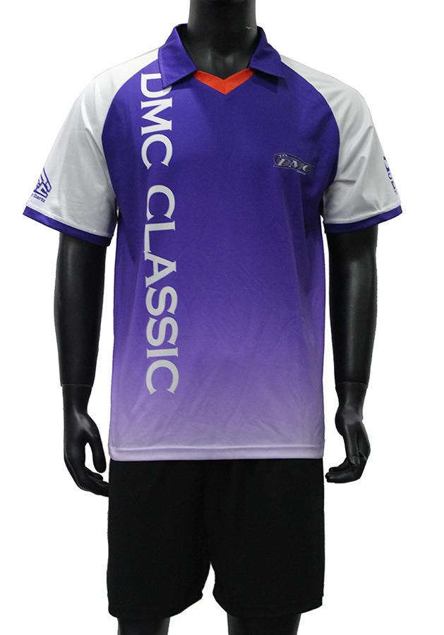 Portero uniformes de fútbol – Portero uniformes de fútbol ...
