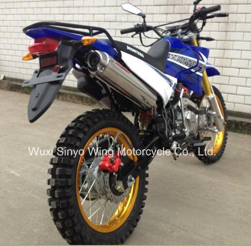 Yamaha de bonne qualit de conception 200cc moto hors for Yamaha motorcycles made in china