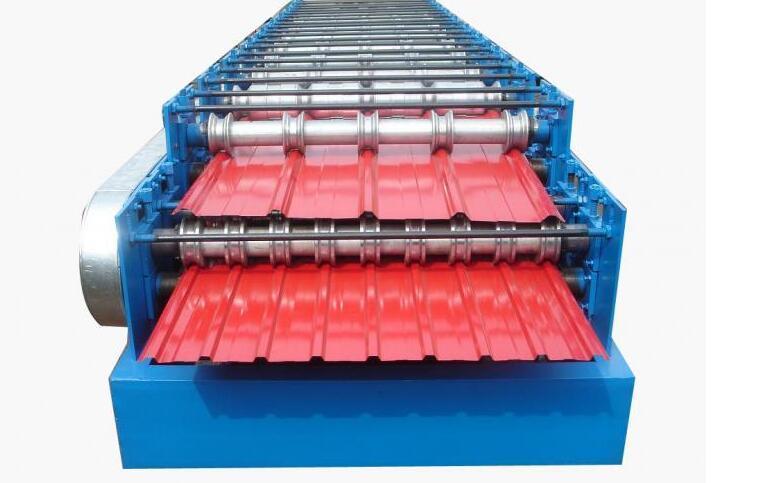 기계를 형성하는 기계 또는 금속 도와를 형성하는 강철 구조물 ...