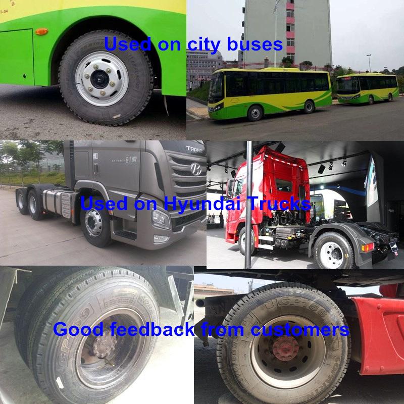 385 65r22 5 la chine de pneus de camion de meilleure qualit 385 65r22 5 la chine de pneus de. Black Bedroom Furniture Sets. Home Design Ideas