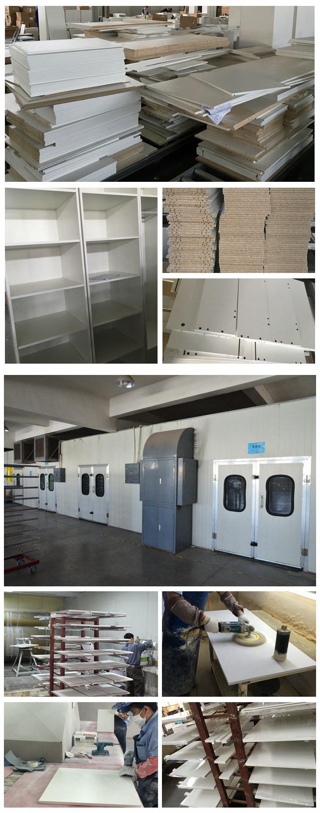 Alle Produkte zur Verfügung gestellt vonHangzhou Aisen Furniture Co ...