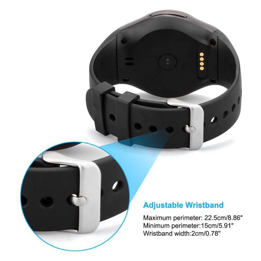 Bluetooth Smart Watch Kw18 Sport And Gsm Phone Wrist Y1 1q How Do I Contact You A Can Us By Inquiries E Mail Trade Manager Whatsapp Facebook Messenger Skypeetc