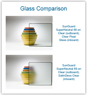 Het aangepaste berijpte ontwerp maakte glas zuur aan etste for A t design decoration co ltd