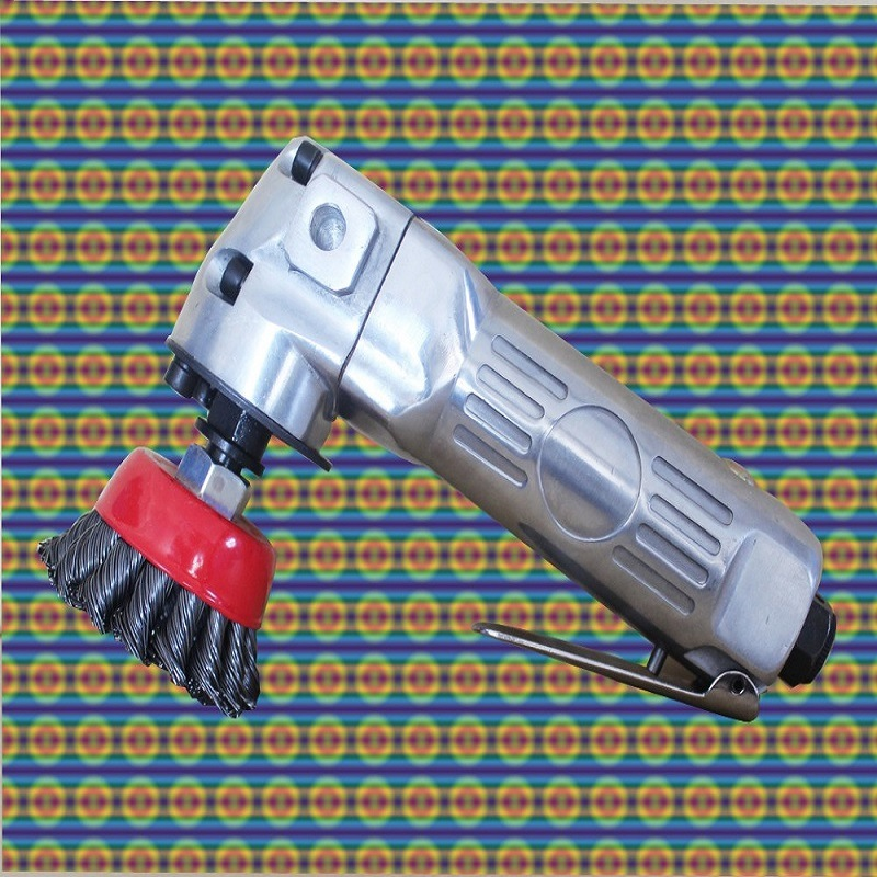 Grandes ofertas en Coopers Patio eléctrico Cepillo de limpieza en ...