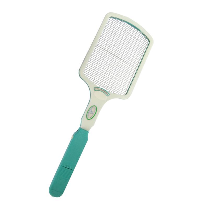 Schema Elettrico Racchetta Per Zanzare : Racchetta della zanzara della batteria elettrica con ce rohs