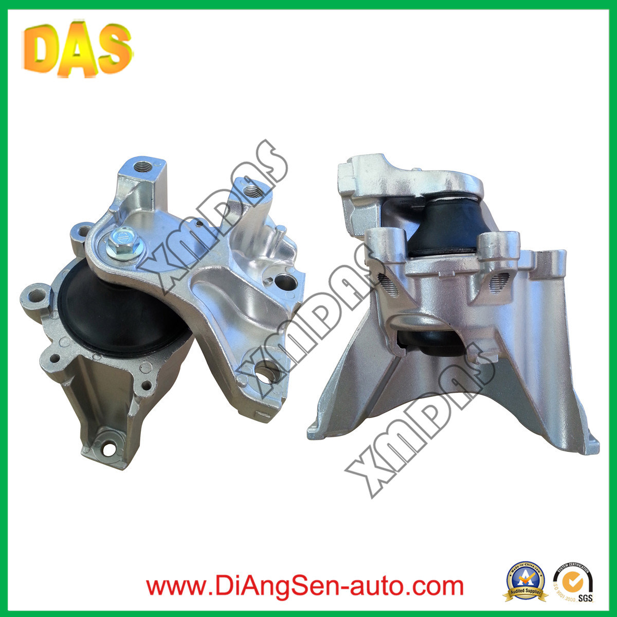 Auto Spare Parts Engine Mounting For Honda Crv 50820 Swg T01 2009 Ridgeline Suspension Control Arm Front Right Lower W0133 Good Quality And Professional Service 4 Offer Customized Packing 5 Can Produce According To Your Sample Or Drawing 6 Large Capacity Fast Delivery