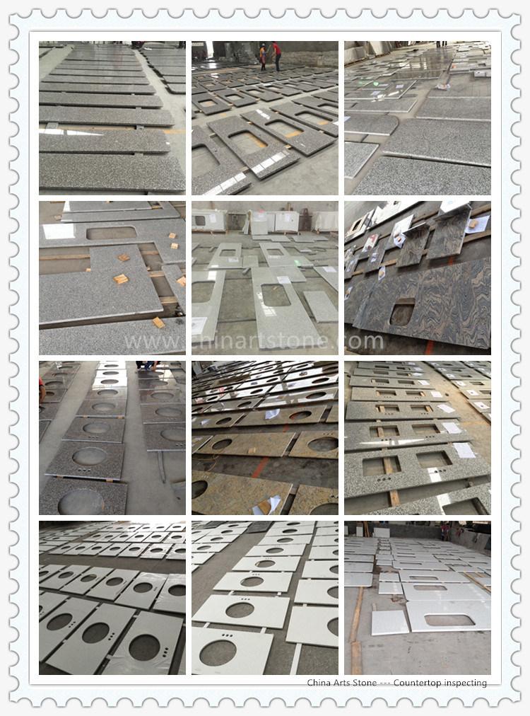 Los materiales de construcci n mosaico de m rmol y granito for Marmol material de construccion