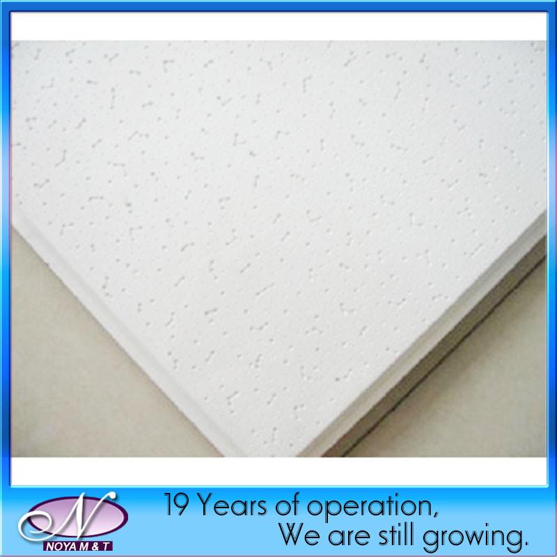 for Mineral fiber board insulation