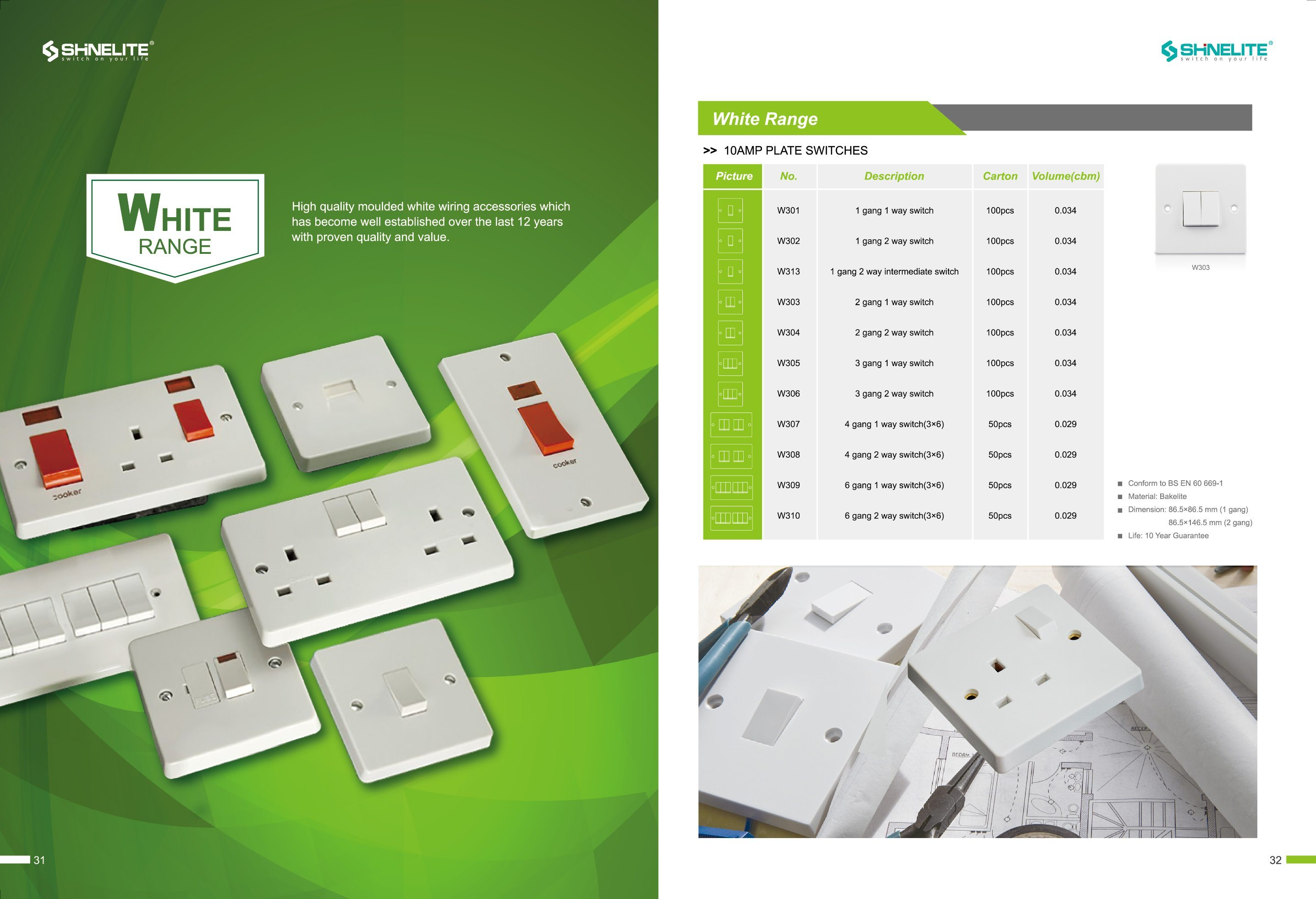 British Standard 10a 2 Gang 1 Way Electrical Switch China Wiring Ltd Is A Well Established Company With 12 Years Manufacturing Experience Which Specializes In Accessories Our