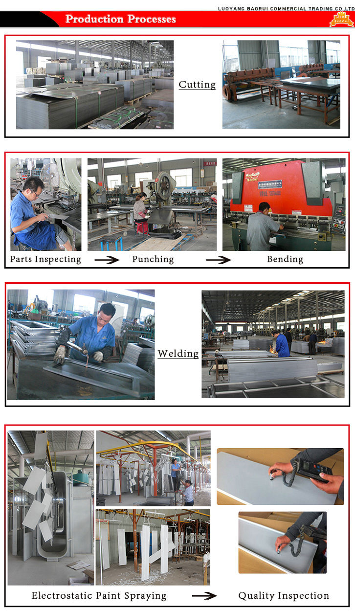 Year Established:1997. Registration No.:410381120000403. Registered  Catipal:USD4,910,000.00. Company Certifications:ISO9001:2008,ISO14001:2004