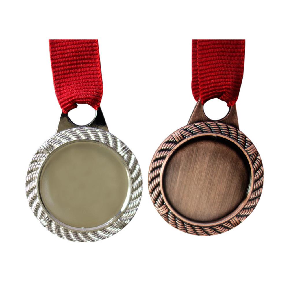 Blank medal (4)129