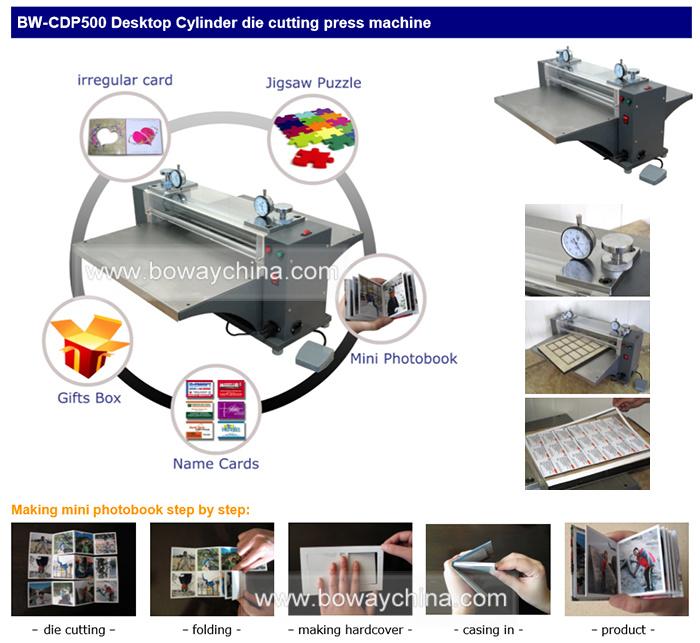 Coupe Pleine Page Cartes De Visite Ou Irreguliere Peuvent Egalement Etre Utilise Pour Faire Boite Cadeau Vin Carte Postale CD Case