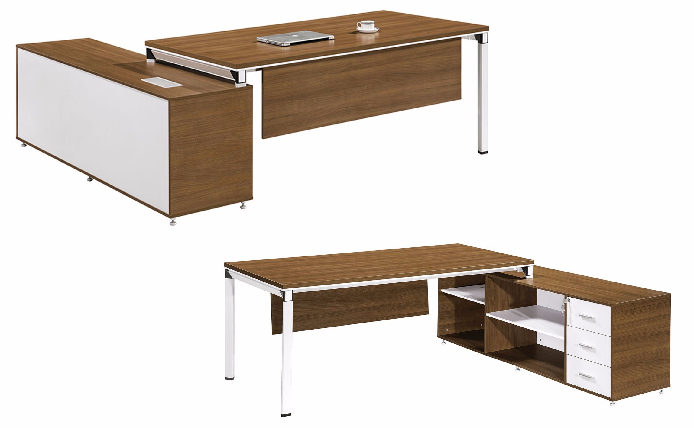 desk architectural ambience product dor new modern executive