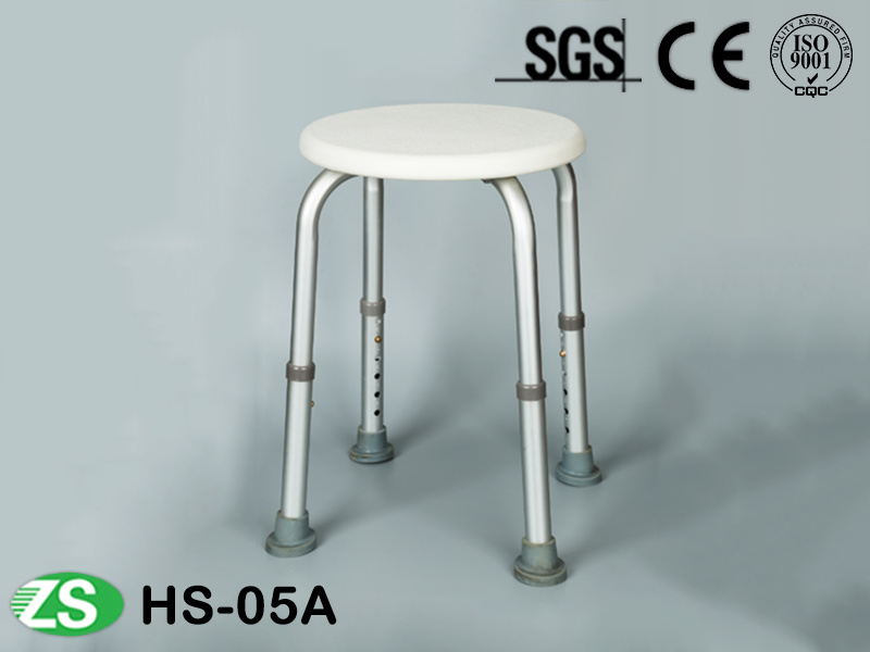 Fashion Safety Anti Slip Bathroom Chair Elderly Shower Seat Factory Introduction Jinan Hengsheng New Building Materials Co Ltd Is A Professional