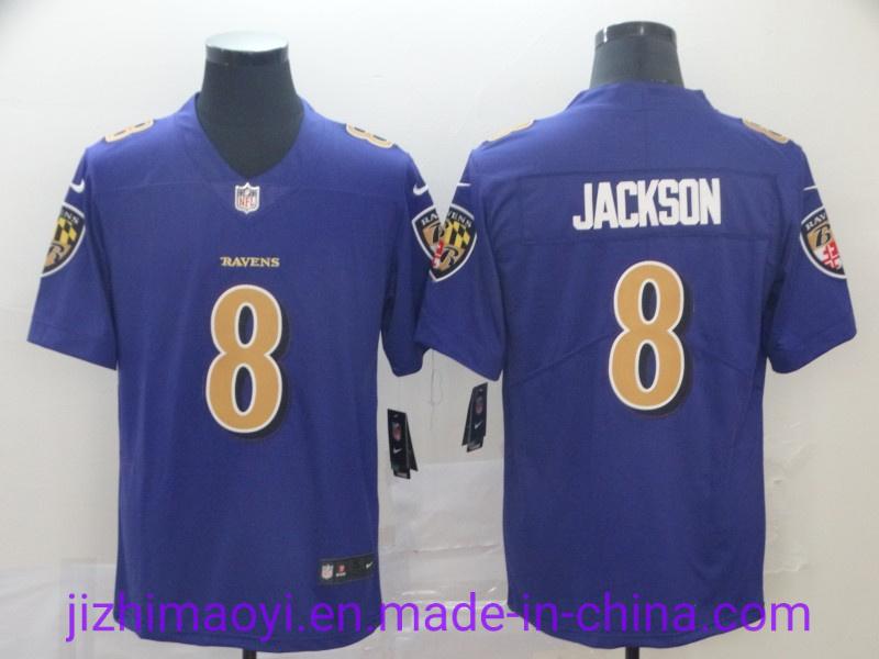 lamar jackson jersey aliexpress