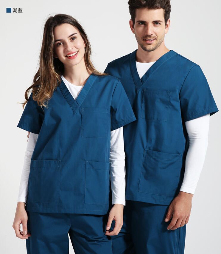 Doctor Coats/Nurses Uniform/ Nurse Uniforms and Patients Uniform - China  Doctor Uniform and Nurses Uniform price | Made-in-China.com