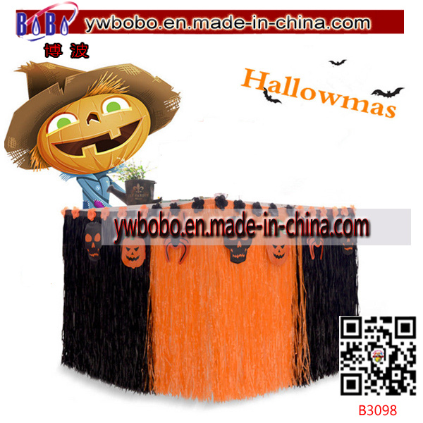 Yiwu Market Leis Hawaiian Party Items Export Agent (B3102)