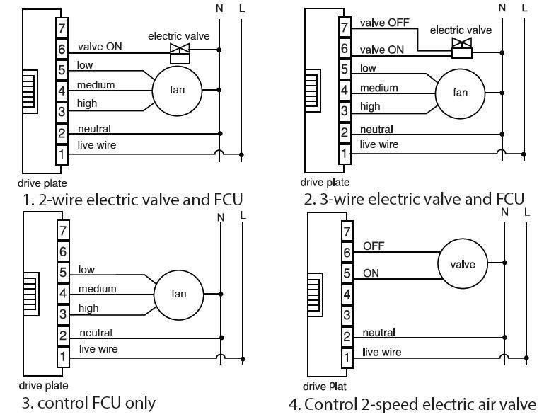 Key Card Wiring Diagram on tractor key, ford key, honda key, radiator key, flywheel key, wiring diagrams for peterbilt trucks, valve key,