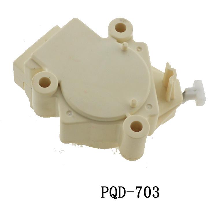PQD-703 3 Pin LG Washing Machine Drain Control Motor 2