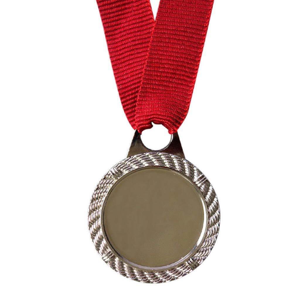 Blank medal (1)126