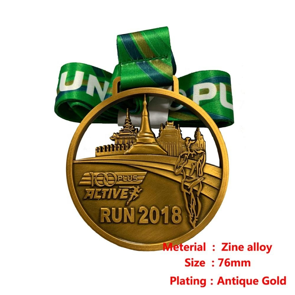 Marathon medal (2).jpg