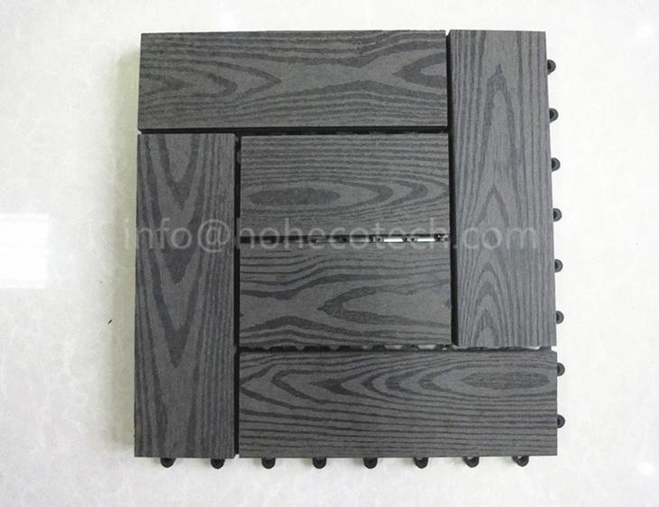 alle produkte zur verf gung gestellt vonhuangshan huasu. Black Bedroom Furniture Sets. Home Design Ideas