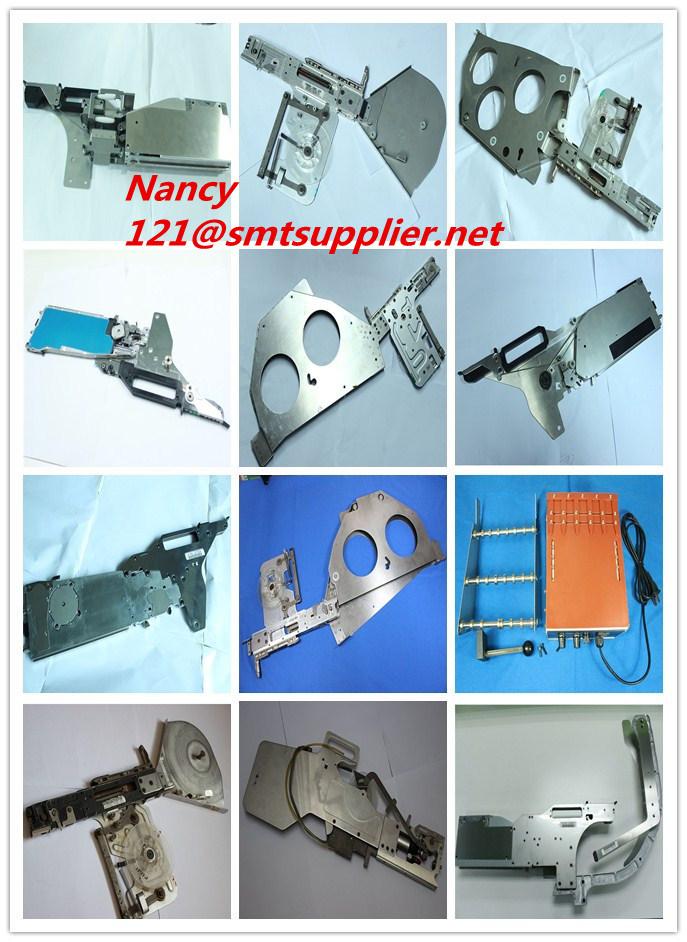 A5129A FUJI O-Ring Used in FUJI SMT Machine