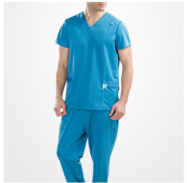 Uniformes M Dicos Del Hospital De Niza Moda Ropa Uniformes M Dicos Del Hospital De Niza Moda