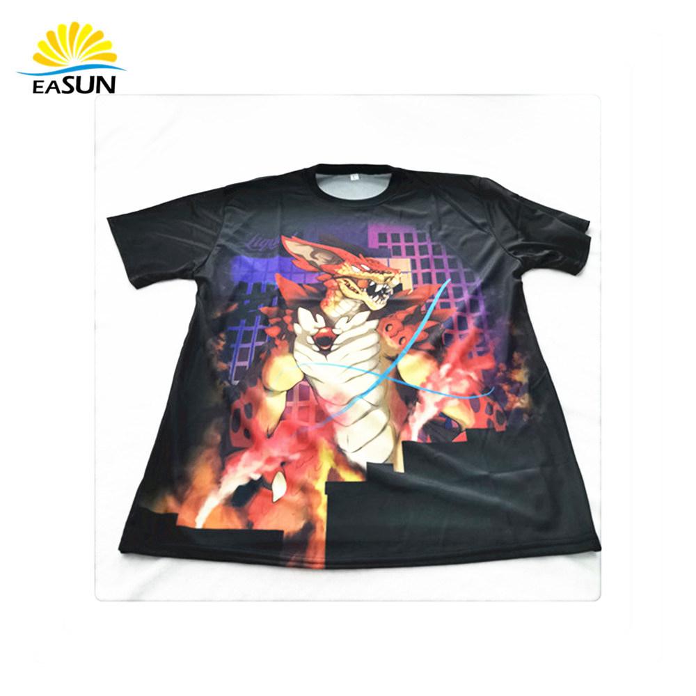 Abbandonato fine settimana cucchiaio  T-Shirt Custom Print Baby T-Shirts Combed Cotton T Shirt - China T Shirt  and T-Shirt price | Made-in-China.com