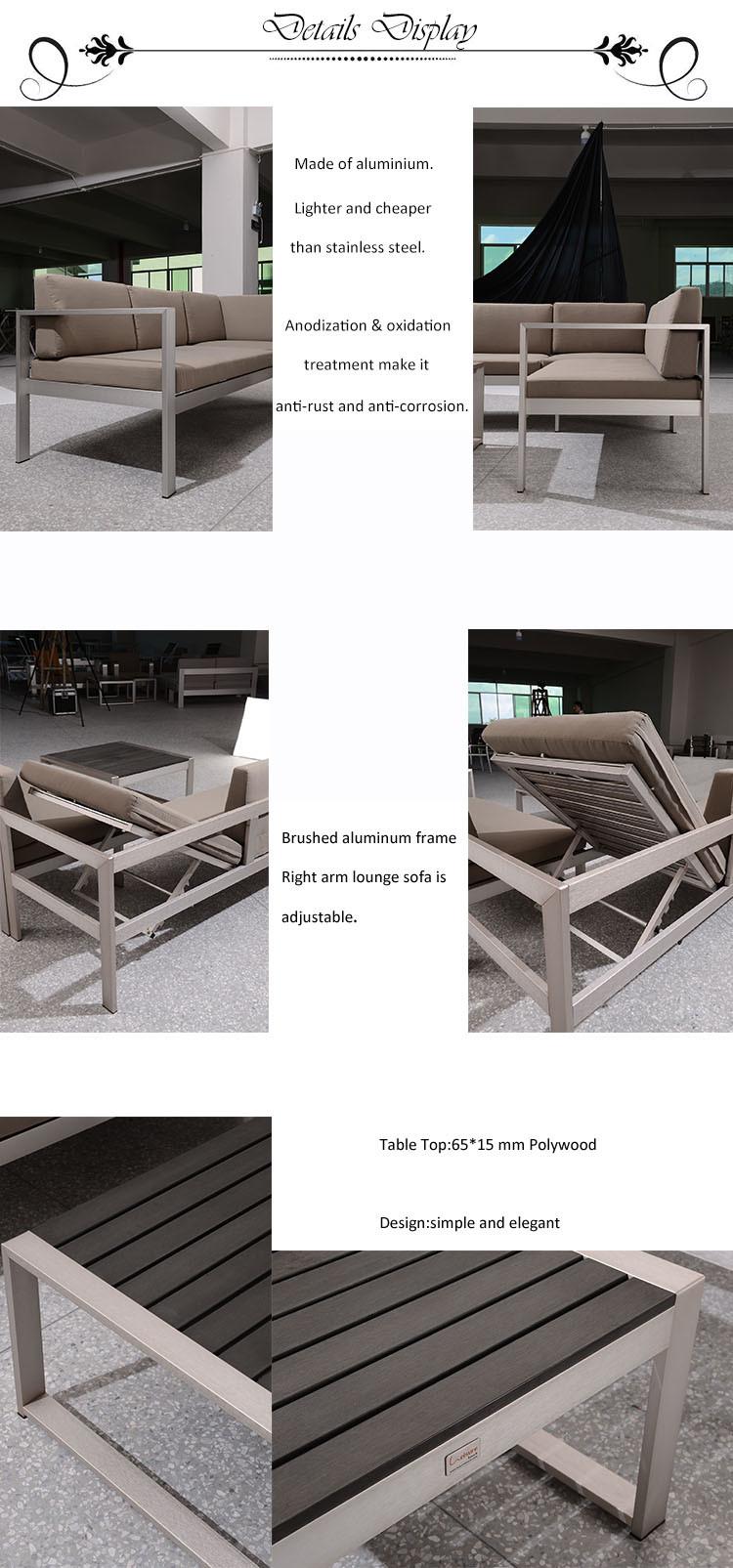 Casa details (2).jpg