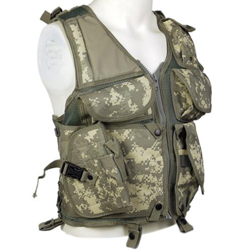 De Sports Combat –anbison Outdoor Chasse Usmc Veste Tactique Anbison xYnqAwBRw