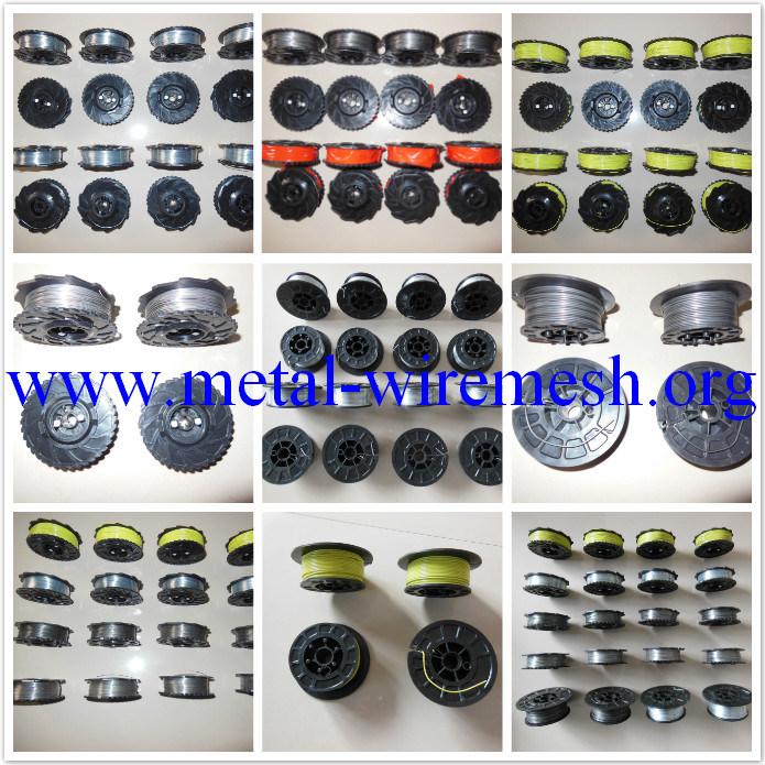 Alle Produkte zur Verfügung gestellt vonAnping Chunsheng Hardware ...